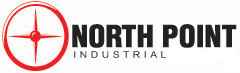 Northpoint Industrial, LLC